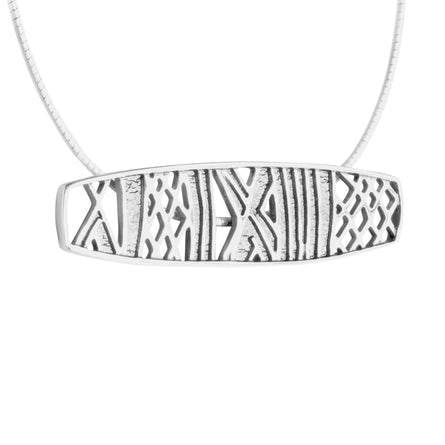 Ness of Brodgar Pendant