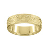 Rysa Ladies Ring