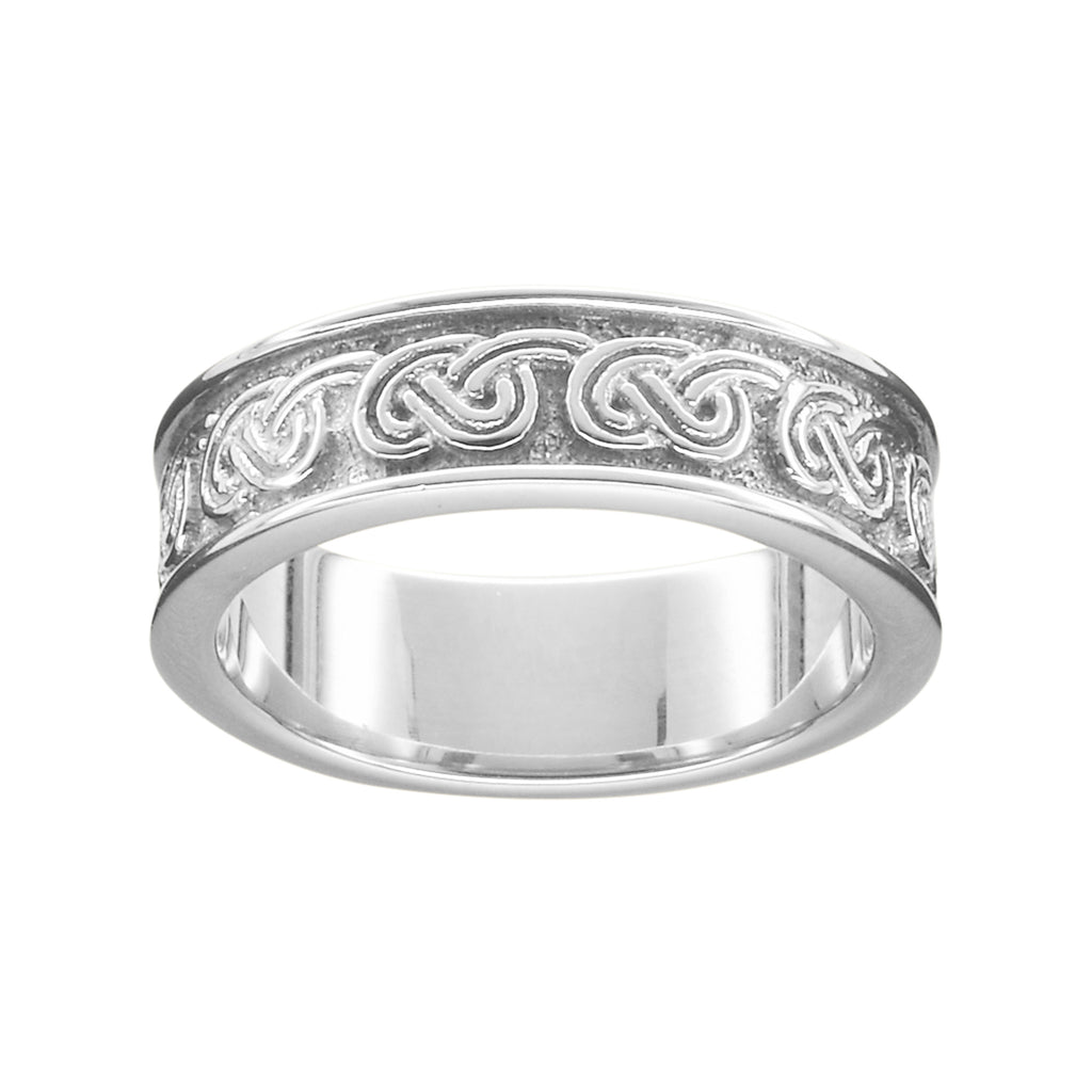 Rackwick Ladies Ring