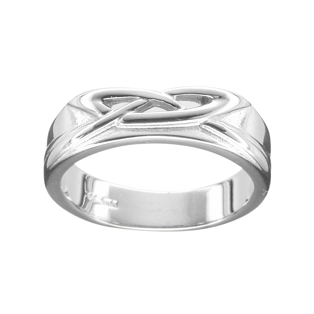 Ola Gorie Scottish Jewellery Celtic Designs Hand Crafted In Orkney