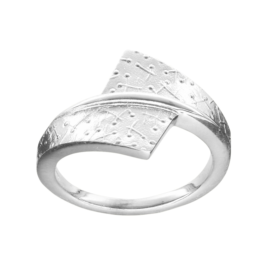 Breeze Ring