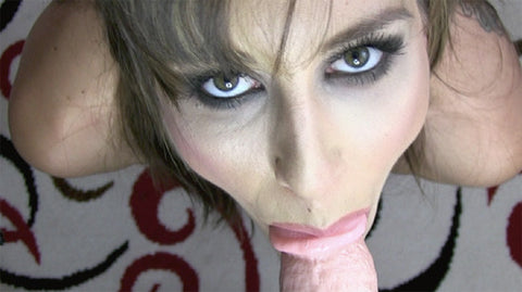 Rilynn Rae - Blow Job