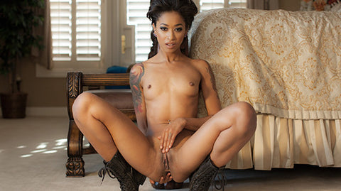 Skin Diamond - One