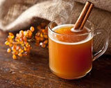 Mulled Cider Fragrance