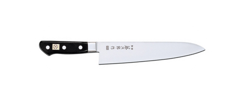 Tojiro DP Gyuto Knife 240mm F-809