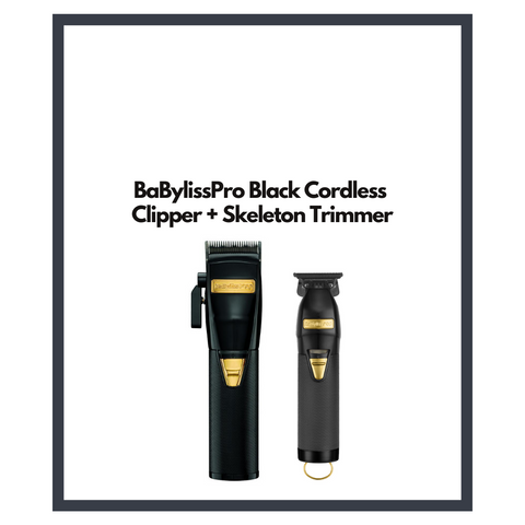 https://www.alamobarber.com/products/babylisspro-black-cordless-clipper-and-skeleton-trimmer