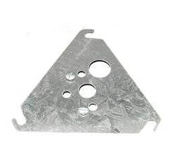 William Marvy Motor Mounting Plate