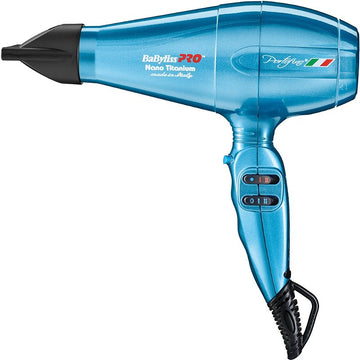 BabylissPro Portofino 6600 Hair Dryer