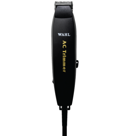 AC Trimmer Wahl