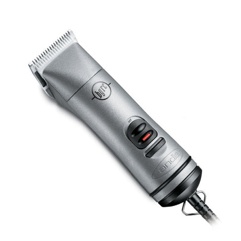Andis Ceramic BGRC Clipper #63965