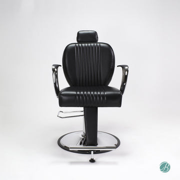 Austen All-Purpose Barber and Styling Chair