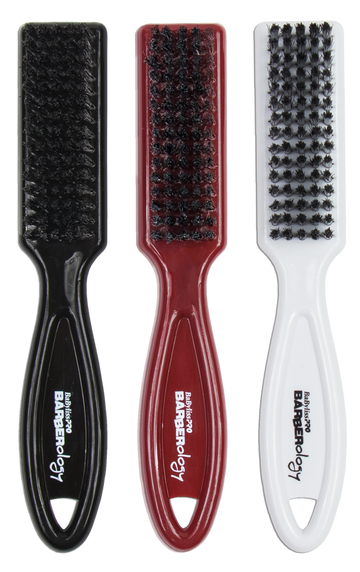 BaBylissPRO Cleaning Brushes
