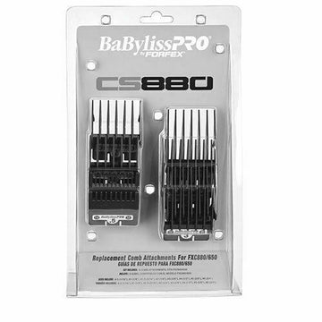 BabylissPRO Cutting Guide Set CS880