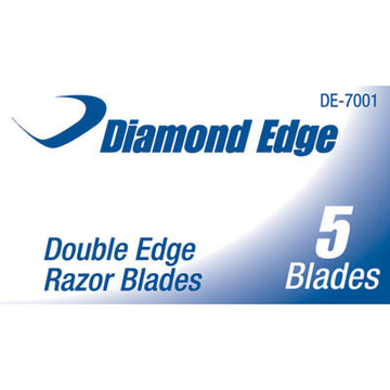 Diamond Edge Replacement Blades