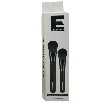 Elegance Mask Brush Set