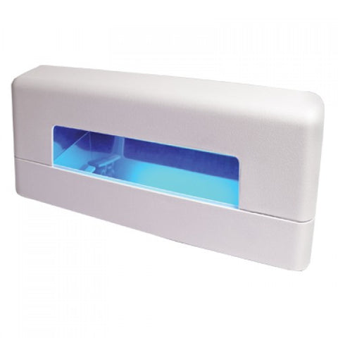 Classic Spa by FantaSea 9 Watt UV Light