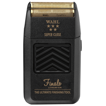 Wahl 5-Star Finale Finishing Tool Shaver