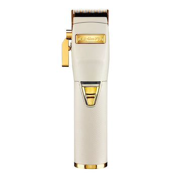 BaBylissPro White FX870W Clipper