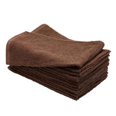 Magna Plus Cotton Towels