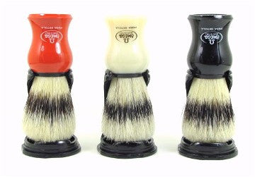 Omega Bristle Shave Brush SB-550