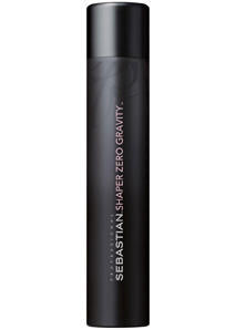Sebastian Shaper Zero Gravity Hair Spray 10.6oz