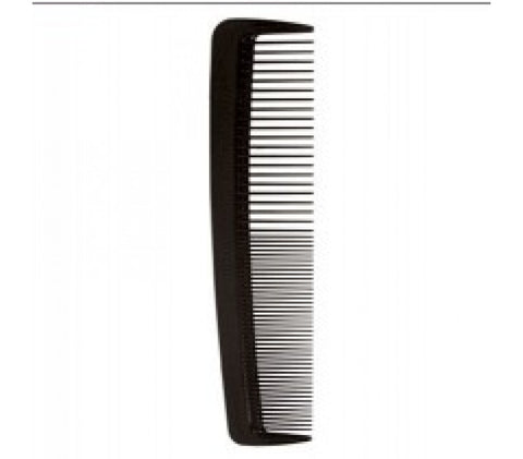 Scalpmaster Pocket Comb
