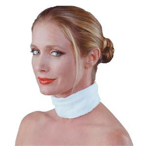 Terry Neck Strips Style #101