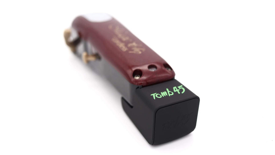 Tomb45 Wahl Magic Clip Power Clip Wireless Charger or for any Wahl Plastic Body Clippers