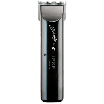 Wahl Sterling Eclipse Clipper
