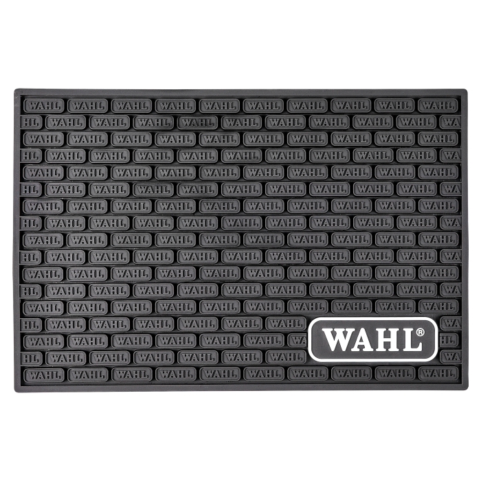 Wahl Rubber Tool Mat | Alamo Barber Supply