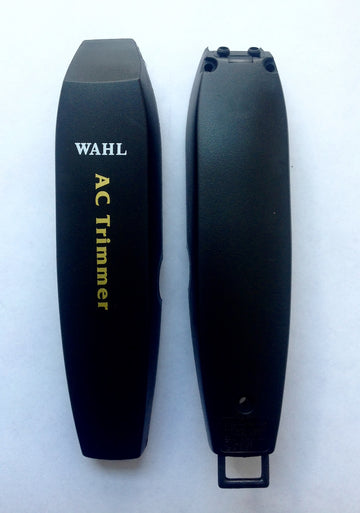Wahl AC Trimmer Replacement Covers