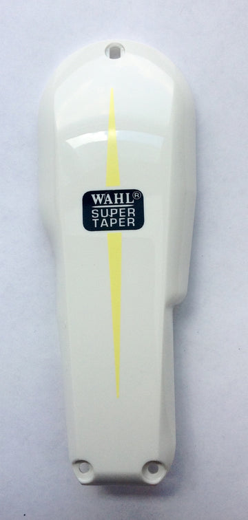 Wahl Super Taper Clipper Replacement Cover
