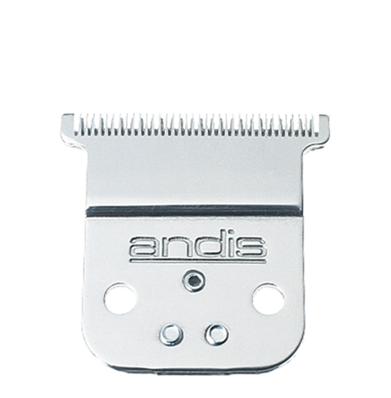 Andis T-Edjer II Blade #32180