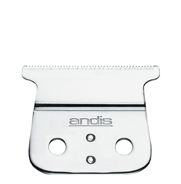 Andis T-Outliner Blade #04521
