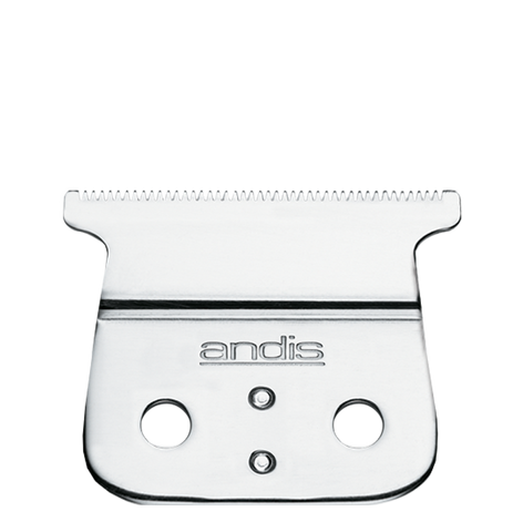 Andis T-Outliner Blade