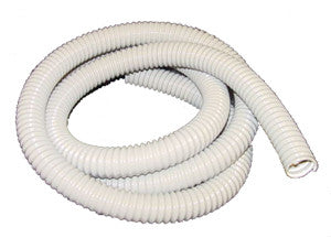 Arrco-Reinforced Vacuum hose with wire