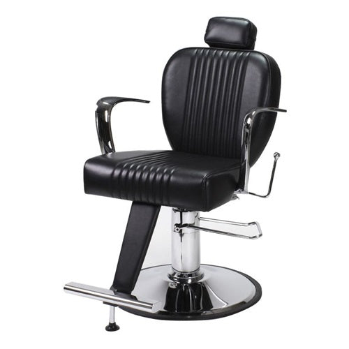 Austen All Purpose  Barber and Styling Chair