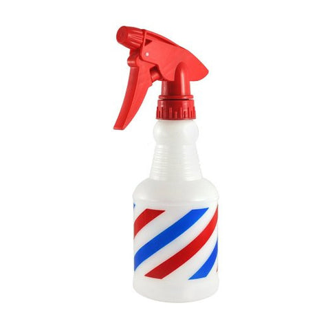 Classic Barber Spray Bottle