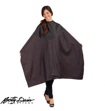 Betty Dain Multi Purpose All Purpose Cape S944