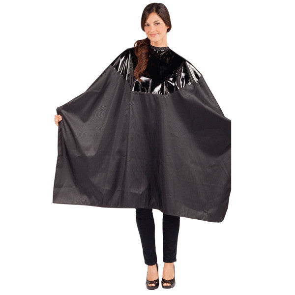 Betty Dain Cosmix Multi Purpose Cape 4800