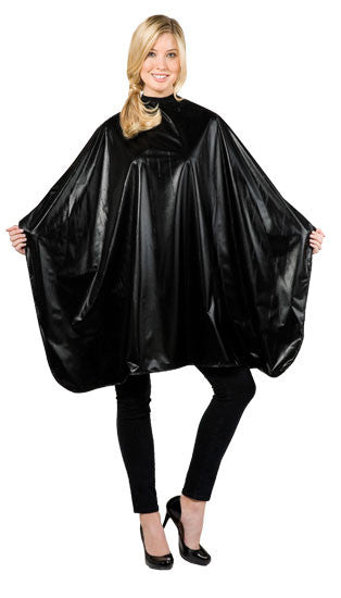 Betty Dain Grandeur Shampoo Cape 52NL