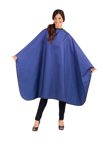 Betty Dain Mirage Chemical Cape 4700