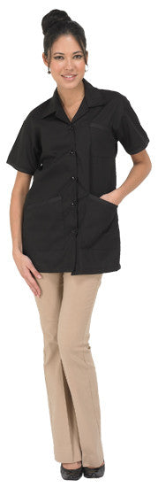 Betty Dain Nail Pro Spa Jacket 891