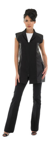Betty Dain Street Savvy Stylist Vest 3900