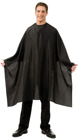 Betty Dain Super Size Styling Cape 899S