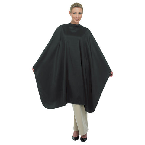Betty Dain Classique Styling Cape 8000
