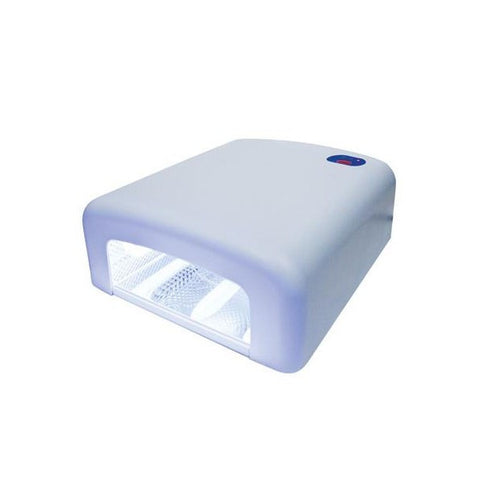 Classic Spa by FantaSea 36 Watt UV Light