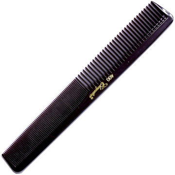 Krest #400 Cleopatra Styling Combs