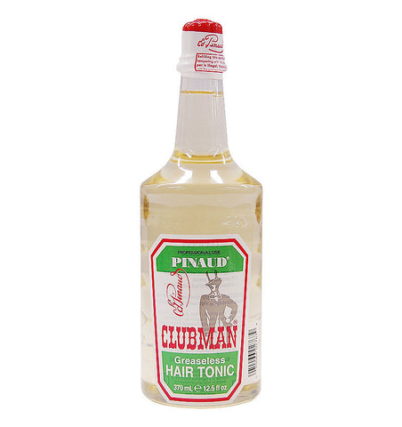 Clubman Pinaud Greaseless Hair Tonic