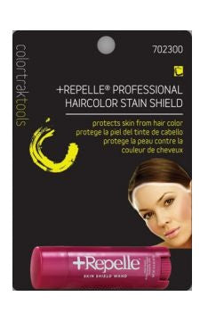 +Repelle Professional Haircolor Stain Shield